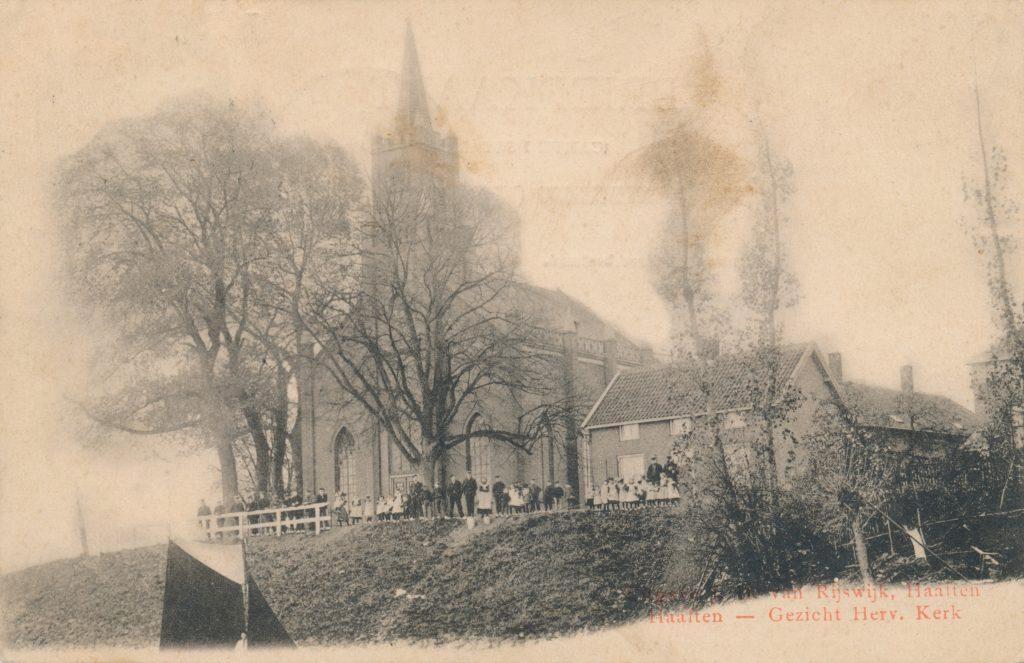 1904 (uitgeverij J. H. van Rijswijk te Haaften)