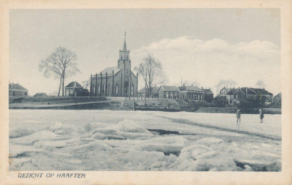 1929 (uitgeverij J. H. van Rijswijk te Haaften)