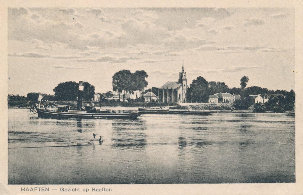 1930 (uitgeverij J. H. van Rijswijk te Haaften)