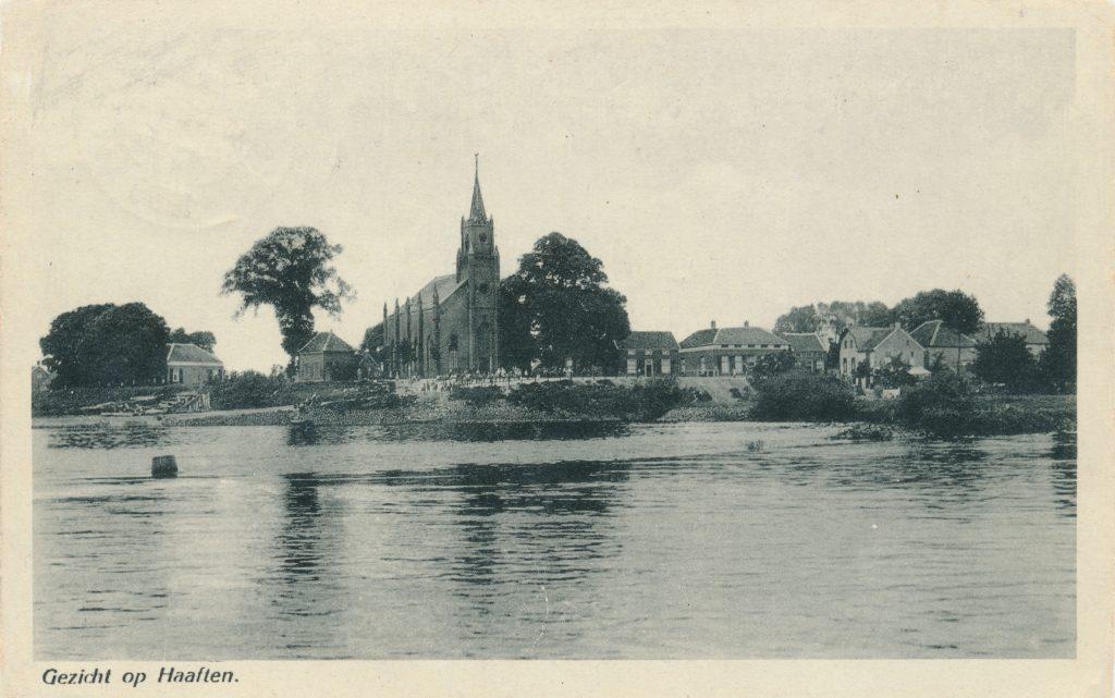 1933 (uitgeverij J. H. van Rijswijk te Haaften)