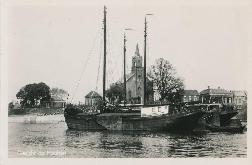 1942 (uitgeverij J. H. van Rijswijk te Haaften)