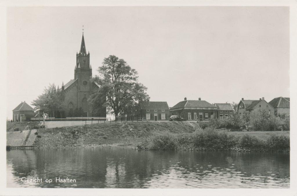 1947 (uitgeverij J. H. van Rijswijk te Haaften)