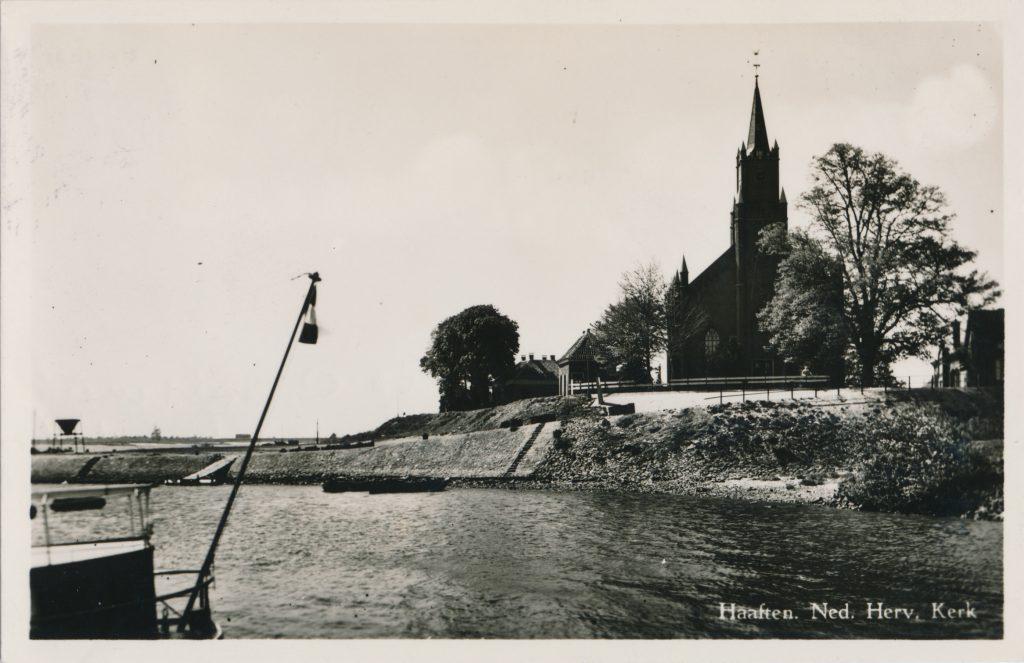 1949 (uitgeverij van Baalen te Gorinchem)